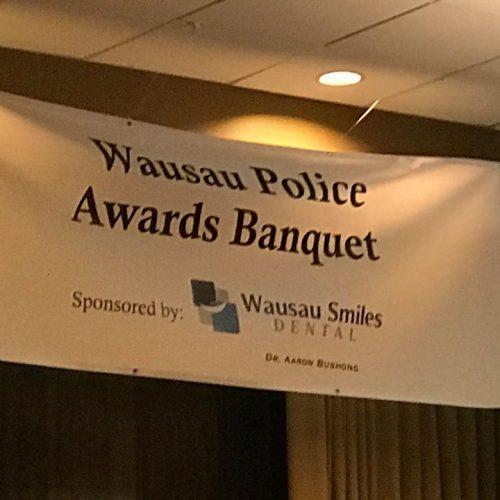 814_Police_Banquet_Banner