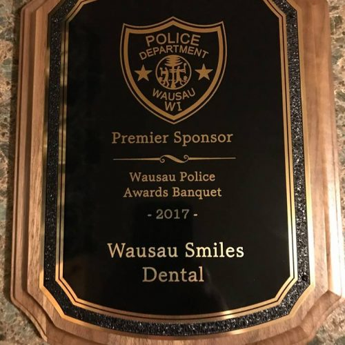814_Wausau_Police_Awards_Banquet_Sponsor