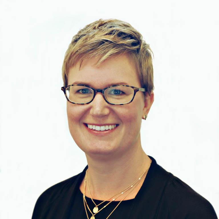 Jen__dental_hygienist_