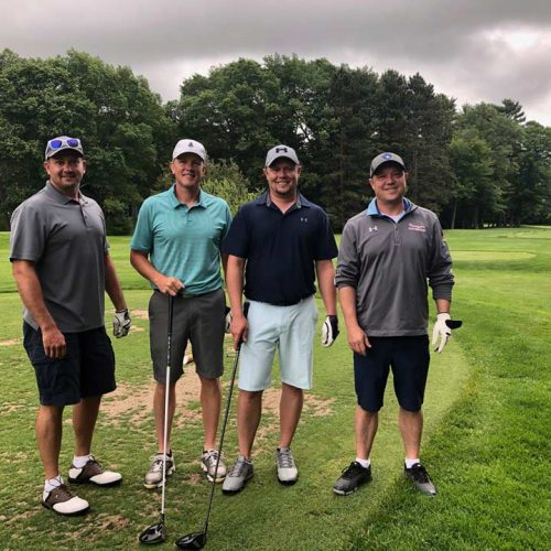 web-chamber-golf-2019-lineup