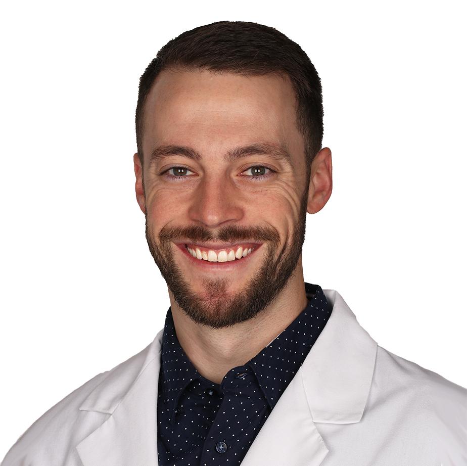 dr welles new website final